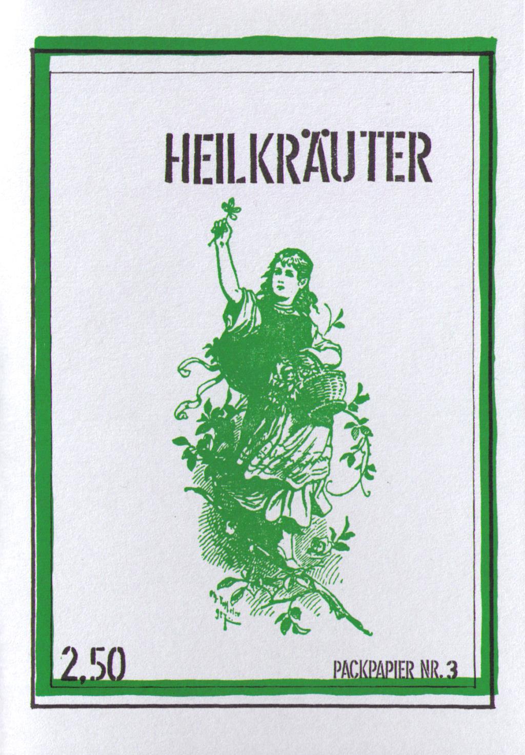Heilkräuter