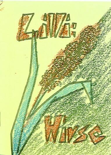 Lillis Hirserezepte