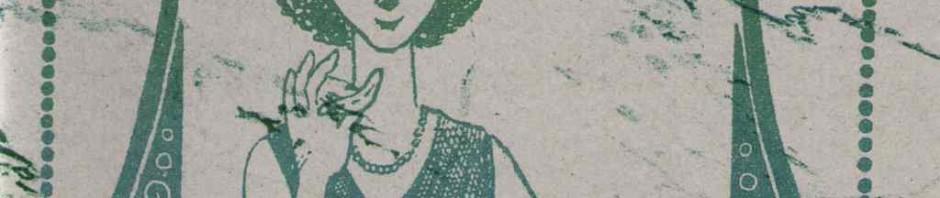 Lillis Sauertopf