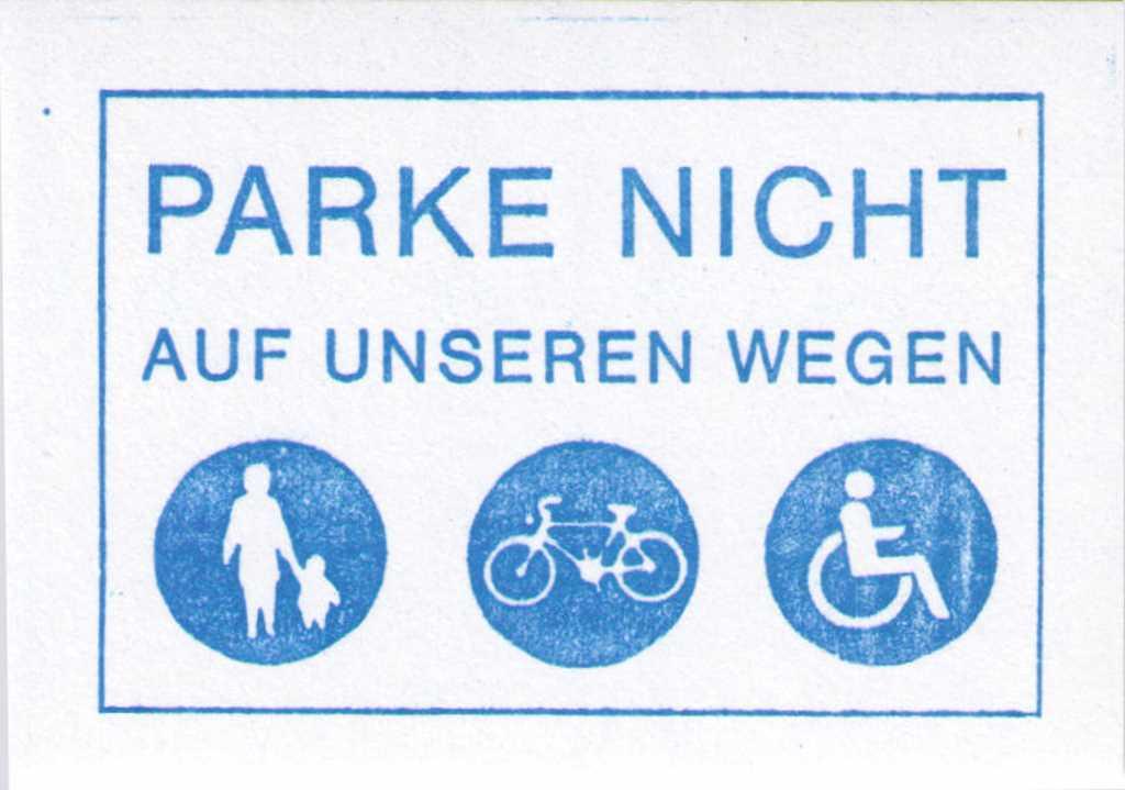 Produkte Packpapierverlag Osnabrück