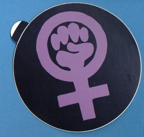 k53frauen