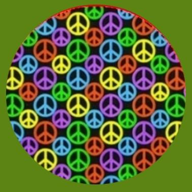 bf14 Peace viele