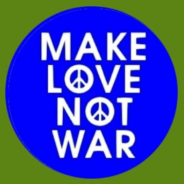 bf18 Make Love blau