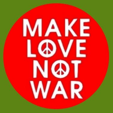 bf19 Make Love rot
