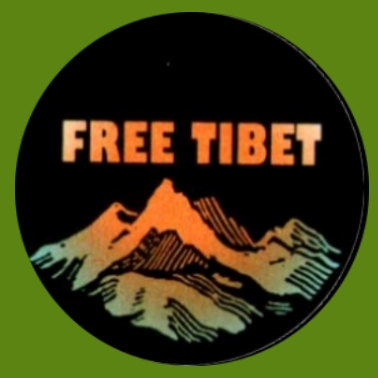 bf24 Free Tibet
