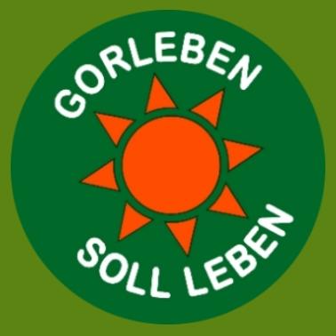 bu15 Gorleben2