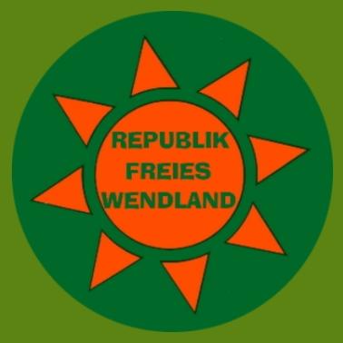 bu16 Freies Wendland orange