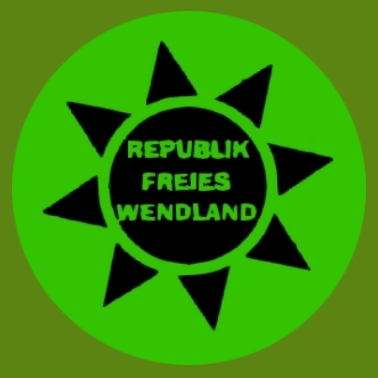 bu18 Freies Wendland grün