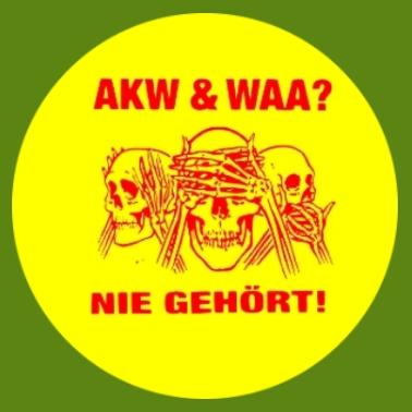 bu27 AKW WAA