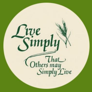 bu52 Live Simply