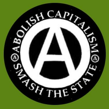 ba10 Abolish
