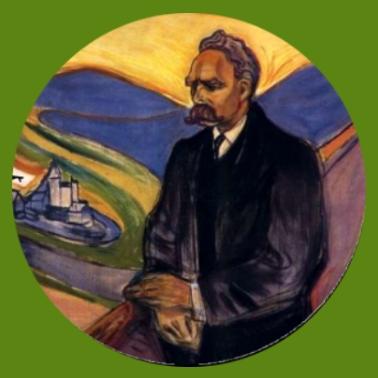 bk20 Munch Nietzsche