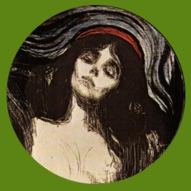 bk21 Munch Madonna