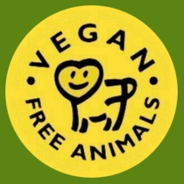 bv08 Free animal
