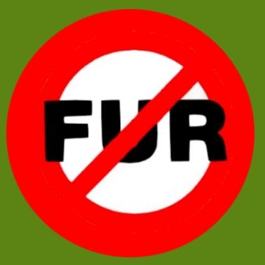 bv11 No Fur