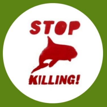 bv13 Stop Killing