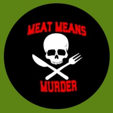bv14 Meat