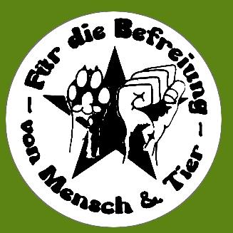 bv26 Befreiung MenschTier