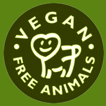 bv29 vegan free animals oliv