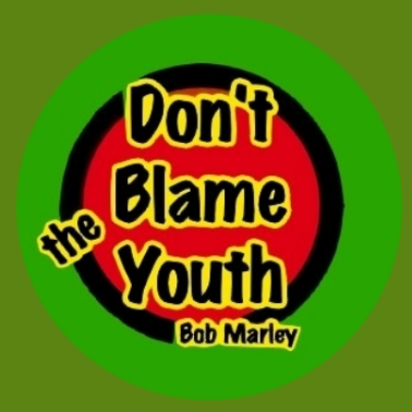 bs04 Marley Youth