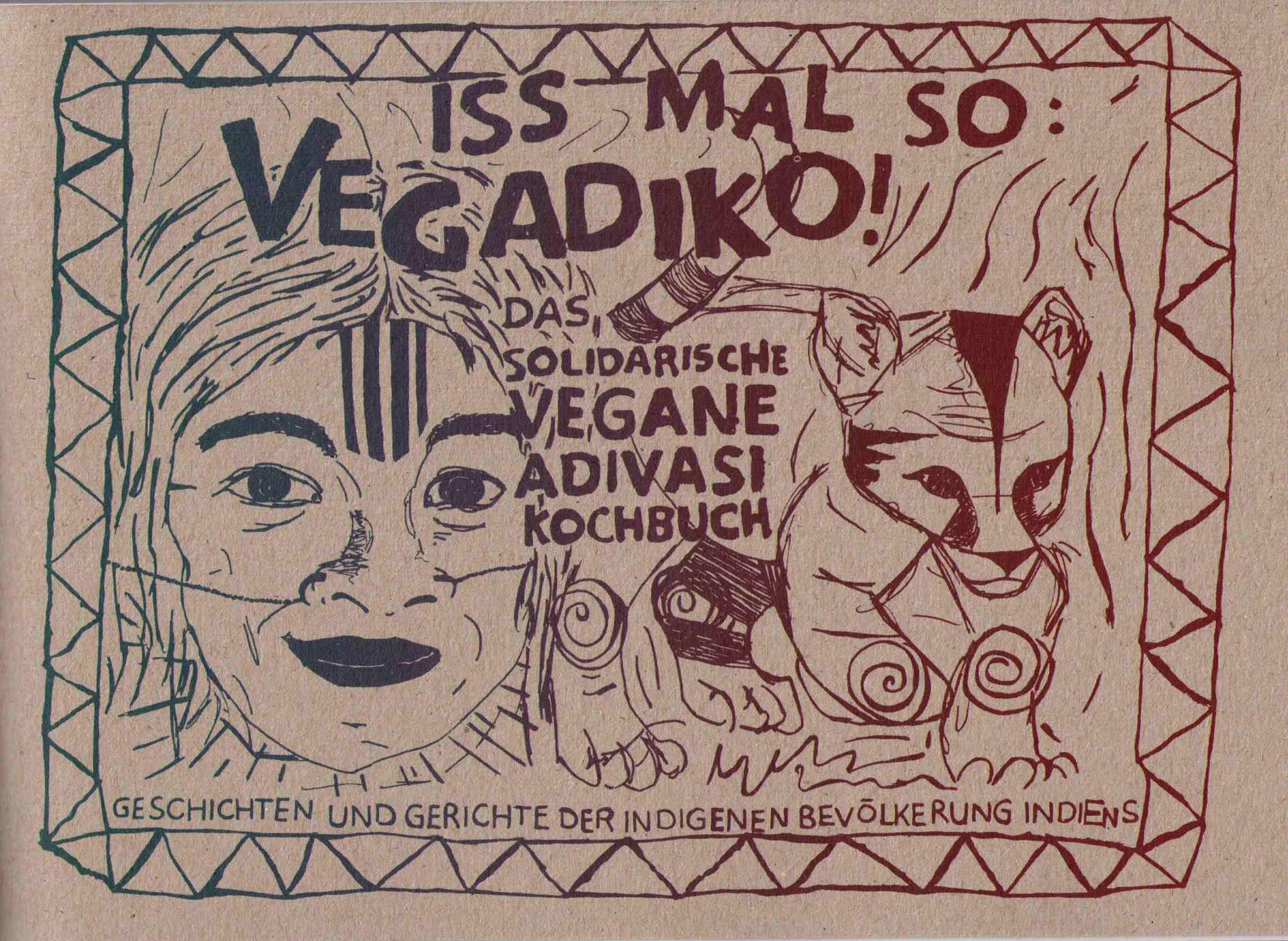 Vegadiko