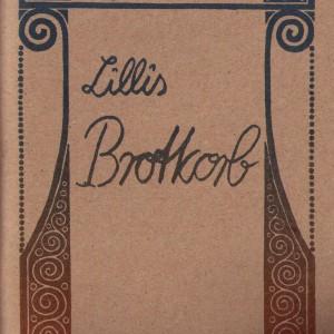 Lillis Brotkorb