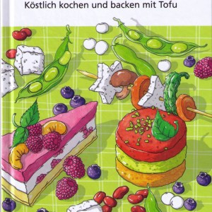 Nabben Tofu vegan Pala NEU