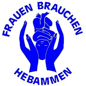 ba42 Hebammen blauweiss