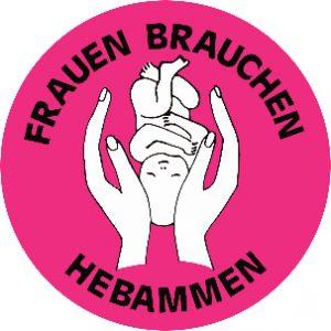 ba47 Hebammen pink1