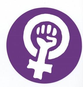Frauenkleber lila2