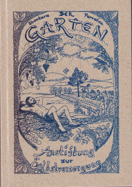 Garten für Selbstversorger