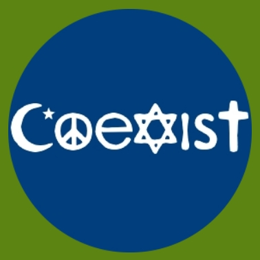 bf17 Coexist