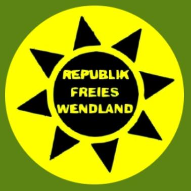 bu19 Freies Wendland gelb