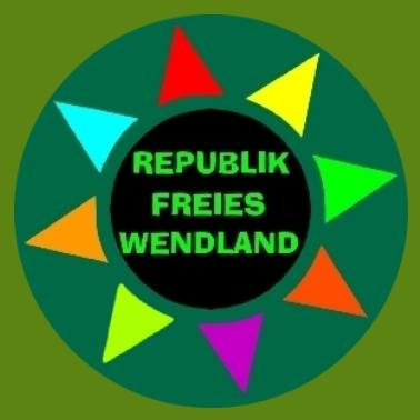 bu20 Freies Wendland bunt