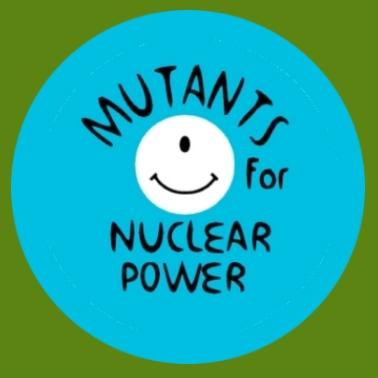 bu26 Mutants