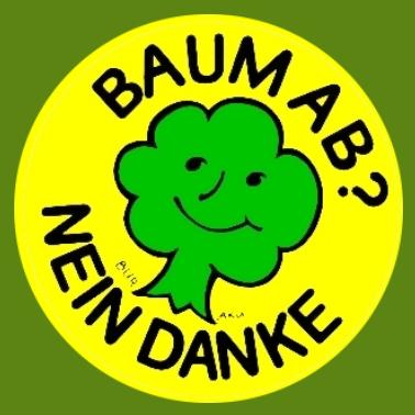 bu32 Baum ab