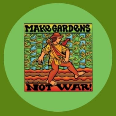 bu38 Make Gardens hellgrün