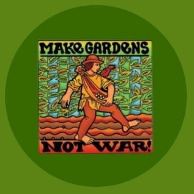 bu39 Make Gardens grün
