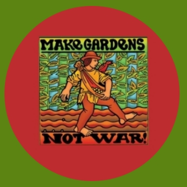 bu42 Make Gardens rot