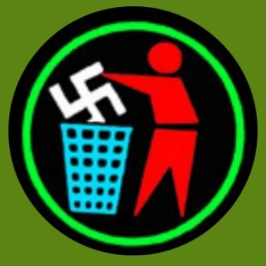 ba02 Umwelt sauber