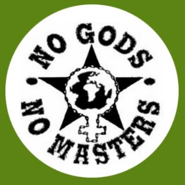 ba15 No Gods