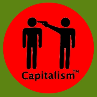 ba36 Capitalism rot