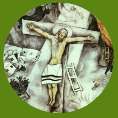 bk50 Chagall1