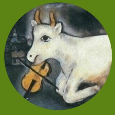 bk51 Chagall2