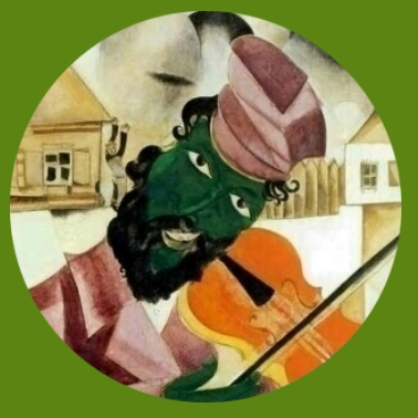 bk53 Chagall4