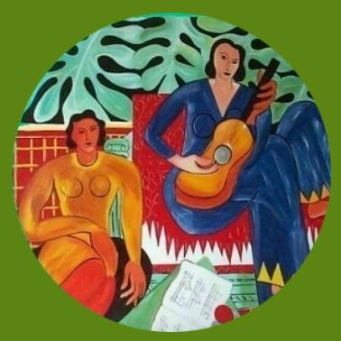 bk54 Matisse1