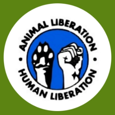 bv10 Animal Liberation