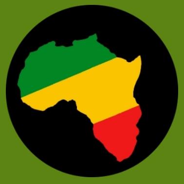 bs05 Afrika