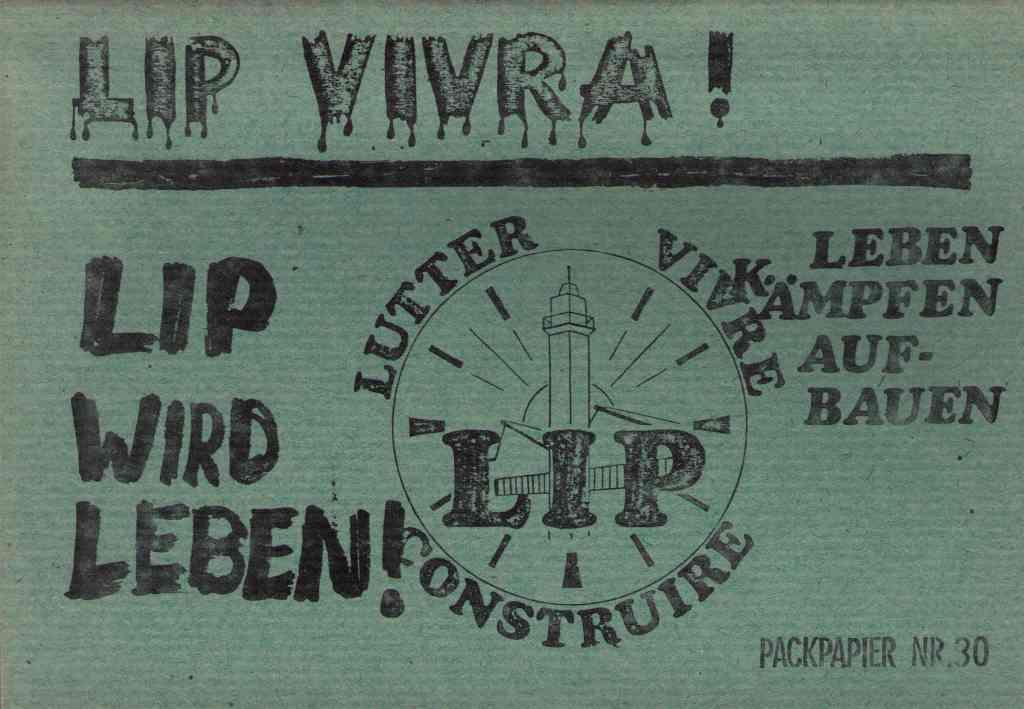 Viva Lip