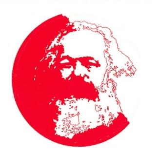 Kleber Marx